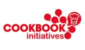 The Cookbook Initiative