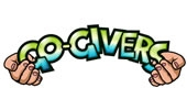 Go-Givers